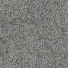 High Resolution Seamless Textures Free Concrete
