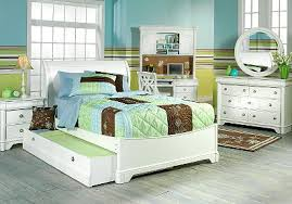 Bedroom Ideas For Young Adults by Perfect Bedroom Ideas Young Adults 46 Design For Teenagers