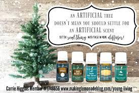 Tree Scent Sticks Best Christmas Xmas Artificial