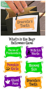 Halloween Luminary Bags Martha Stewart by 313 Best Images About Halloween Ideas For Boys On Pinterest