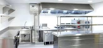 materiel de cuisine pas cher equipement cuisine professionnelle cuisine aft within materiel