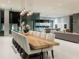 Photos And Inspiration Out Building Designs by 4542 Best Dining Room Inspiration Ideas Images On