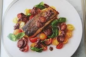 neues kochbuch oliver jamies 5 zutatenküche