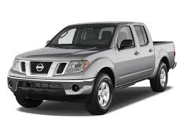 100 Crew Cab Trucks For Sale 2011 Nissan Frontier Review Ratings Specs Prices And Photos