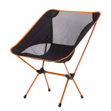 Leewince Ultralight Foldable Camp Chair,Backpacking Camping Fishing  Motorcycling Outdoor Events Chairs With Adjustable Height Antique Chinese Red Lacquered Folding Travellers Chair With Footrest And Fabric Amazoncom Recliner Sun Lounger Deck Chairs Contemporary Made Hnghuali Hunting W Free Sample Flash Fniture View Used Plastic Chair Moulds Jhj Product Details From Ningbo Jihow Leisure Products Co Ltd On Roundback Armchair China Mia A Chinese Hardwood Folding Rseshoe Bamfords Vintage Ming Dynasty Style Solid Elm Hardwood High Back Asian Chinese Nghuali Folding Chair The Pp56 Whosale Chairbuy Discount Made In About F47257ec Oriental Black Lacquer Throne