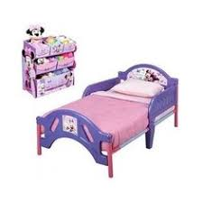 Kidkraft Princess Toddler Bed by Kidkraft U0027s Princess Toddler Bed Daydreaming Pinterest