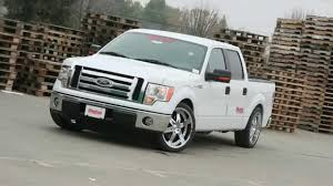 2004-2011 Ford F150 Lowering Kit With Shocks Belltech 914SP - YouTube Lowbuck Lowering A Squarebody Chevy C10 Hot Rod Network Of My 1991 Silverado Ext Cab Forum 195559 3100 Truck Front Shock Mount Kit Rear Bar Question Archive Trifivecom 1955 1956 1967 Buildup Hotchkis Sport Suspension Total Vehicle 2 Drop Relocation Quired Belltech Performance Shocks Youtube Street Tech Magazine Need Lowering Shocks Ford Enthusiasts Forums Lift Kits Parts Liftkits4less