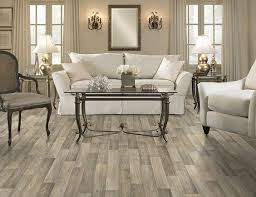 staining hardwood floors gray gray gray floor and house