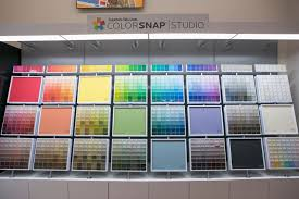 the 25 best sherwin williams locations ideas on