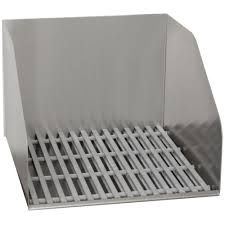 Stainless Steel Sink Grid 24 X 12 by Mop Sink Commercial Mop Sink