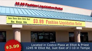 La Quinta Discount Codes - Ncg Promo Code Yummy Cupcakes Promo Code Ebay 15 August Coupon Soccergaragecom Jalapenos Pizza Coupons Official Travelocity Coupons Promo Codes Discounts 2019 Blue Fish Naples Fl Ulta Fgrances Adaptibar Discount February Purina Dog Treat La Quinta Hotel Bpi Credit Card Freebies Firefighter Discounts Pigeon Forge Apple Codes Costco Photo Elite Sarms Bella Vado Citylink Torrentprivacy Iwoot Not Working 123 Health Shop Ozarka Printable Vapeworld Com Tuff Mutts