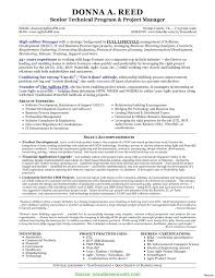 10 Software Project Manager Resume Sample   Payment Format 12 Sales Manager Resume Summary Statement Letter How To Write A Project Plus Example The Muse 7 It Project Manager Cv Ledgpaper Technical Sample Doc Luxury Clinical Trial Oject Management Plan Template Creative Starting Successful Career From Great Bank Quality Assurance Objective Automotive Examples Collection By Real People Associate Cool Cstruction Get Applied Cv Profile Einzartig