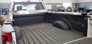 Spray-On Bedliners- Trailer Hitches- Truck Accessories – Spray-On ...