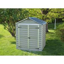 Roughneck Gable Storage Shed by 100 Rubbermaid Roughneck Shed Assembly Top 10 Best Garden