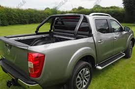 Toyota Hilux Roll Bar 2005-2016 Styling Bar Roll Bar - Fits With ... Black Roll Bar 76mm Amarok Upstone Motor City Aftermarket Sport Bar Roll Chevrolet Colorado Nissan Navara D40 Armadillo Roller Cover And Bars In Blog 4x4 Accsories For Work Leisure Pics Of Truck Bed Ford F150 Forum Community T67 Led Toni Cover Combo Junk Mail The Suburbalanche Is Now The Suburbalander I Just Built Toyota Hilux 052016 Styling Fits With Navara Np300 Soft Up Load Bed Tonneau 2016 Silverado Special Ops Concept Gm Authority Miniwheat Ryan Millikens 2wd 2014 Ram 1500 Drag Truck Toyota Truck Rear Roll Cage Diy Metal Fabrication Com
