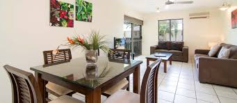 Port Douglas Accommodation - Port Douglas Queenslander Holiday ... Beaches Port Douglas Spacious Beachfront Accommodation Meridian Self Best Price On By The Sea Apartments In Reef Resort By Rydges Adults Only 72 Hour Sale Now Shantara Photos Image20170921164036jpg Oaks Lagoons Hotel Spa Apartment Holiday