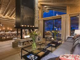 100 Zermatt Peak Chalet McKinley Owners