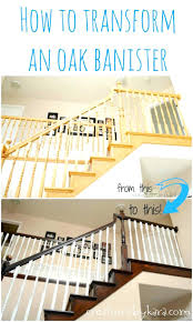 Cost Of New Banister Cool Stair Banisters Stair Banisters And ... Wrought Iron Stair Railings Interior Lomonacos Iron Concepts Remodelaholic Brand New Stair Banister Home Remodel Cost Of Cool Banisters And Model Staircase Wonderful Photos Concept Caan Ct Brooks And Falotico Associates Fairfield County Railings Railing Stairs Kitchen Design Baby Gate For Without Wall Gear Gallery Best 25 Banister Ideas On Pinterest Railing Renovation Using Existing Newel Blog Designed Ideas 67 With Additional Interior