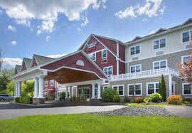 Country Curtains Main Street Stockbridge Ma by The Red Lion Inn 146 1 5 4 Updated 2017 Prices U0026 Hotel