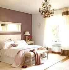 peinture chambre romantique deco chambre adulte cosy charmant deco chambre romantique beige 3 26