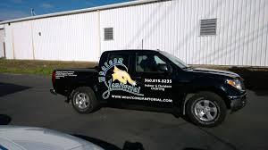 Custom Vehicle Lettering & Graphics | Signs By Tomorrow Bellingham Mercedesbenz Dealership Bellingham Wa Used Cars Of Subaru Lease Near Dwayne Lanes Ram Promaster City Offers The Fleet Asap 247 Towing Storage Tow Truck Roadside Food Trucks On Twitter New Food Truck For Sale In Washington Preps Winter Road Cditions Whatcomtalk Fountain Rental Co Equipment Delivery Mount Vernon Anacortes Everett 2008 Gmc Sierra 1500 Sle Chevrolet Sale State Street Motors 2004 Intertional 4400 For In 2016 Ford F150 Lariat