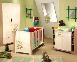 conforama chambre à coucher table de lit conforama lit bebe escamotable conforama chambre