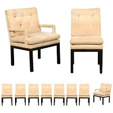 Tag Archived Of Upholstered Parsons Dining Room Chairs ... Wayfair Black Friday 2018 Best Deals On Living Room Fniture Tag Archived Of Upholstered Parsons Ding Chairs 88 Off Carved Cherry Wood Set With Leather Tables Marvelous Diy Tufted Restoration White Genuine Kitchen Youll Love In 2019 Chair New Upholstery Shop Indonesia Classic Lion With Buy Fnitureclassic Ftureding Natural Lisette Of 2 By World 4x Grey Ding Jovita Faux A Affordable Italian Renaissance 1900 Antique 6
