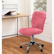 Acrylic Desk Chair Ikea by Furniture Cool Rolly Chairs For Modern Office Furniture Ideas
