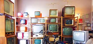 mehrere fernseher an einen anschluss schließen fernseherfuchs