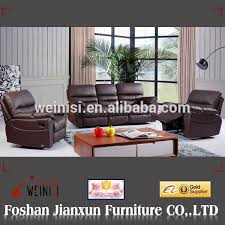 Decoro Leather Sofa Manufacturers by Cheers Leather Sofa Recliner Cheers Leather Sofa Recliner