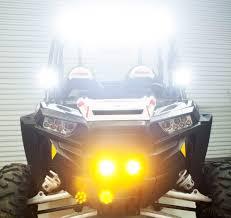 100 Lazer Truck Lines Star Lights