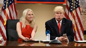 Snl Sofa King Commercial by Watch Kellyanne Conway Sketches From Snl Played By Kate Mckinnon