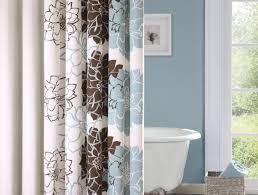 geometric pattern curtains canada curtains prominent grey and beige patterned curtains phenomenal