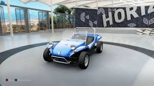 Forza Horizon 3' Guide: All 15 Barn Find Locations Revealed ... Forza Horizon 3 Barn Finds Guide Shacknews All 15 Find Locations Revealed Here Is Where To Find All In Cars In Barns Xbox One Review Expanded And Improved Usgamer New For 2 Ign Latest Fh3 Brings The Volvo 1800e Australia Iconic Holdens Aussie Classics Headline Latest Hot Wheels Expansion Arrives May 9 Wire 30 Screens Review Racing Toward Perfection Bgr Tips Guide You Victory Red Bull
