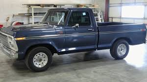 1978 Ford F100 2WD Regular Cab For Sale Near Lakin, Kansas 67860 ... 1978 Ford F100 2wd Regular Cab For Sale Near Lakin Kansas 67860 2000 F250 73 Powerstroke Diesel Zf6 Manual Trans Welding Beds Advantage Customs 2009 Intertional Paystar 5500 Dump Truck For Sale Auction Or Lease Mhc Kenworth Joplin Mo Trucks Turnkey Retail Merchandise Trailer Vending Business The Kirkham Collection Old Intertional Parts Midway Center New Dealership In City 64161 Reading Body Service Bodies That Work Hard Semi Custom Lifted Chevrolet In Merriam Where To Find New Kc Food Trucks Offering Grilled Cheese Ice Cream