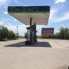 Tiger Stop - Gas Stations - 1175 Fm 306, New Braunfels, TX - Phone ... New 2018 Ram 3500 Crew Cab Pickup For Sale In Braunfels Tx Breakfast Bro Texas Edition Krauses Cafe Biergarten Of Glory Bs Cottage Time Out 2009 Ford F150 Xl City Randy Adams Inc 2017 Nissan Frontier Sl San Antonio 2013 Toyota Tacoma Reservation On The Guadalupe Tipi Outside Nb Signs Design Custom Youtube 2500 Mega Call 210 3728666 For Roll Off Containers
