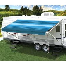 Replacement Awning For Campers Inexpensive Pop Up Camper Awning ... Cheap Rv Awning Fabric Under How To Replace An Patio New Replacement For Campers News Blog Hacks Improve Any Trip Monstaliner On My Roof Pupportal A E Awnings More Fabrics Chrissmith Coleman Pop Up Camper Popup Window Bag 53 Best 1988 Georgie Boy Cruise Master Motorhome 28 Ft Images Camper Awning Used Bromame Diy Inexpensive Pop Up Pinterest