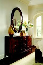Shoal Creek Dresser Oiled Oak by 54 Best Furniture Bob Mackie Images On Pinterest Bob Mackie