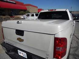 100 Truck Bed Cover Parts S S Fiberglass 31 S And