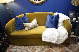 100 Couches Images 22 Most Common Types Of And What Makes Them Special