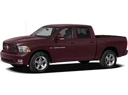 Used Dodge Ram Trucks For Sale In Chilliwack, BC | O'Connor Dodge 10 Things To Look For When Buying A Used Pickup Truck 7 Reasons Why Its Better Buy Over New Dodge Trucks For Sale In Oahu Best Resource Diesel Car Release Date 1920 By Owner Auto Info Hd Video 2005 Dodge Ram 1500 Slt Hemi 4x4 Used Truck For Sale See 1955 C3b6108 At Webe Autos 2007 Ram 4wd Reg Cab 1205 St North Coast Gaiers Chrysler Jeep Vehicles Sale In Fort Loramie Oh 2012 Lifted White 2500 Image 131 Pinterest Near Me Cars By 2011 The Internet Lot Serving Omaha Iid