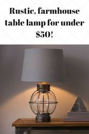 Table Lamps Target Black by Get 20 Target Table Lamps Ideas On Pinterest Without Signing Up