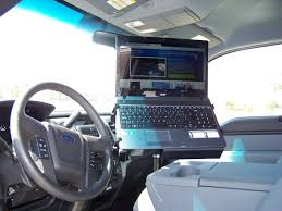 Pro Desks Enforcer II Laptop Desk Fj Cruiser Ram Mount Installation Overland Adventures And Offroad Aaproducts Heavy Duty Laptop Computer Tablet Mount Stand For Car Truck Best 2018 K005b2 Vehicle Notebook Desk Arm Fresh Leshp Holder This Pickup Gear Creates A Truly Mobile Office Aa Products Mongoose Pro Desks For Semi Trucksno Drill Freightliner Mcar13 Van Suv Mounts Rail Sliders Distributed By Rossbro