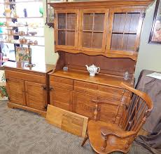 Early American Dining Chairs &ZS26 – Roccommunity Windsor Ding Chair Fly By Night Northampton Ma Antique Early American Carved Wood With Sabre Legs Desk Side Accent Vanity 76 Astonishing Gallery Of Maple Chairs Best Solid Mahogany Shield Back Set Handmade Shaker Farm Table 72 By David S Edgerly Customer Fniture Edna Winchester Countryside Amish 19c Cherry Extendable Rockwell How To Choose For Your Custom Ochre Forcloth Forcloths Custmadecom Country Farmhouse Room Amazoncom Hardwood Xback Of 2