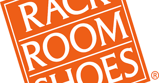 Rack Room Shoes - Home Decor Ideas - Editorial-ink.us Shoe Dept Encore Home Facebook Pale Blue New Balance Womens W680 Wides Available Athletic Rack Deals Pepperfry Coupons Offers 70 Rs 3000 Off Jul 1718 Coupon Code Room Shoes Decor Ideas Editorialinkus Room Shoes August 2018 10 Target Promo Codes 2019 Groupon How To Save Money On Back School Clothes Couponing 1 On Amazon 7tier Portable Shoe Organizer 2549 After Code Haflinger House Hausschuhe Keep Your Feet Warm In Winter Sale Clearance Dillards