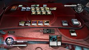Yugioh Nordic Deck Build by Magic The Gathering Duels Of The Planeswalkers 2012 Review
