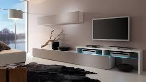 wohnwand wohnzimmer wohnwelten möbel mahler