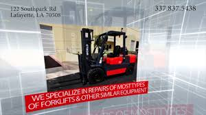 Forklift Dealer In Lafayette, LA | George's Lift Truck Service ... Promotions Calumet Lift Truck Service Forklift Rental Fork Phoenix Trucks Ltd Forklift Truck Hire Sales And Vehicle Graphics Roeda Signs Valley Services Ltd Wisconsin Forklifts Yale Rent Material Ceacci Commercial Industrial Equipment Repair Bd Lifttruck Toyota Of South Texas Laredo Morning Times Forklift Service Lift Trucks Hook Karatsialis Press Container Provision Chicago Dealers Rentals