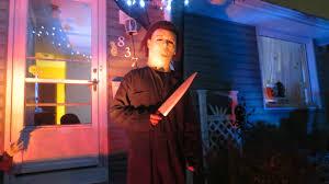 Halloween Resurrection Mask by Best 25 Michael Myers Mask Ideas On Pinterest Halloween Michael