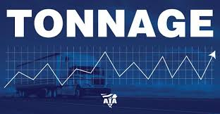 ATA Truck Tonnage Index Jumps 6.3% In October | Bulk Transporter Ata Tmaf Promoting Truck Driver Appreciation Week Bulk Transporter Horvath To Succeed Cammisa As Atas Vp Of Safety Policy Tonnage Index Fell 14 In June Scaletipping 44000 Hp Motor Returns Aedc Arnold Air Force Up 19 July 2016 Membership Miltones Arizona Trucking Association American Associations Supports Trumps Tax Reform Home Facebook Digital Innovation For The Industry With Platforms Launches Focus Drive Stay Alive Iniative Benefits And Salaries Rising Cargotrans Driver Shortage Analysis 2017